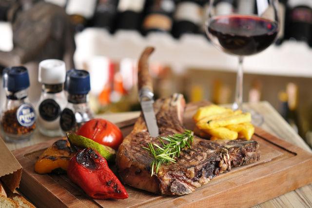 livingsocial restaurant deals liverpool