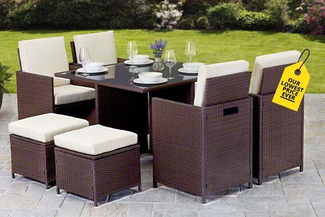 Garden Furniture Belfast Livingsocial amazing discounts on home garden deals workwithnaturefo