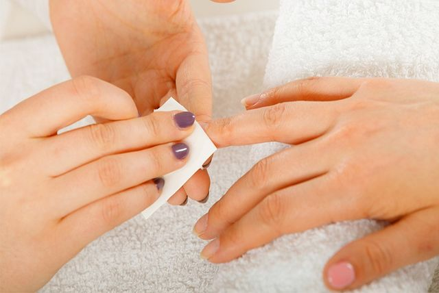 400 Lint Free Nail Art Wipes Nails Deals In London Livingsocial