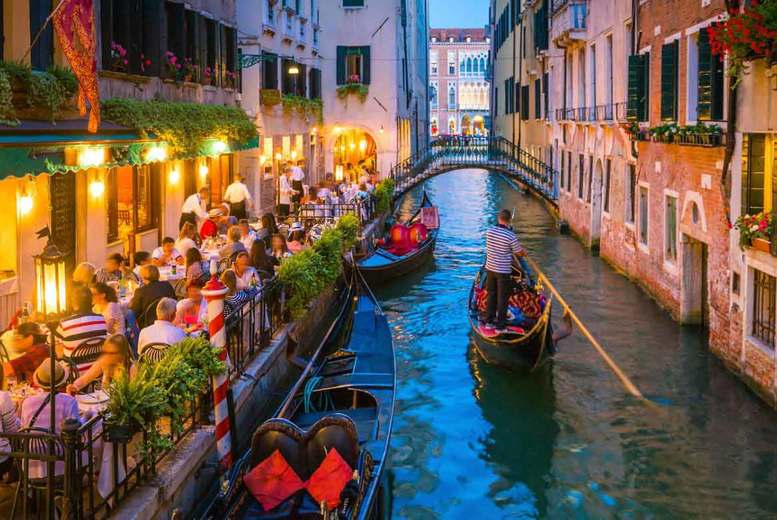 Image result for venice city pictures