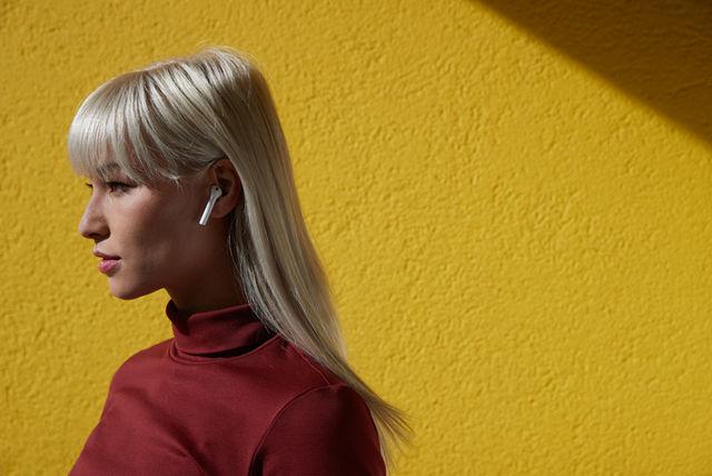 3 Months of Apple Music | Manchester | LivingSocial