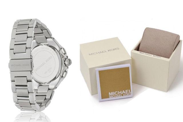 7de1981750e Men s Classic Emporio Armani AR5995 Chronograph Watch