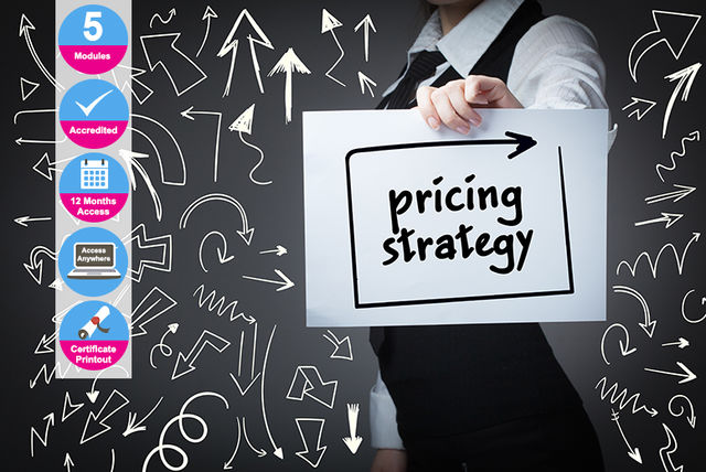 Business Pricing Strategies | Shopping | LivingSocial