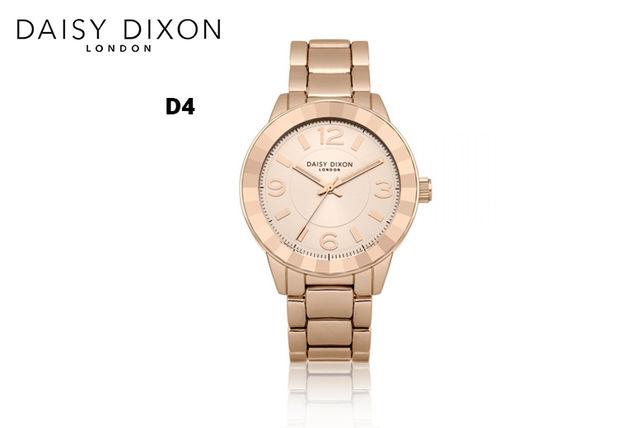 52aed0589412 Men s Michael Kors Watch