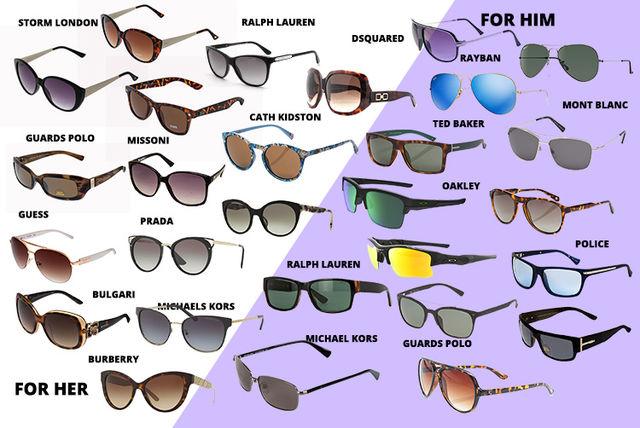 032d0a67ca0 Mystery Sunglasses Deal - Prada