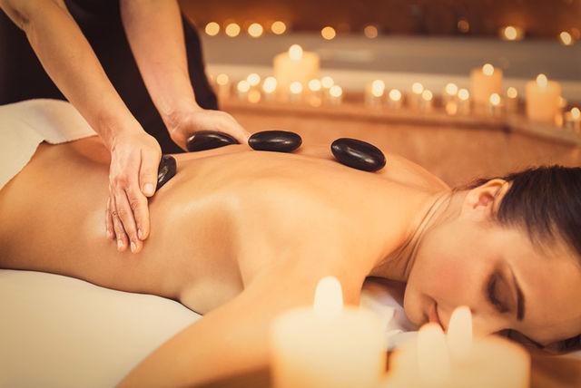 helenas massagen