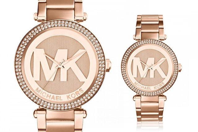b146c3b734e2 MK5865 Watch