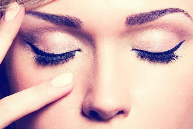Tracie Giles - Bespoke Permanent Makeup