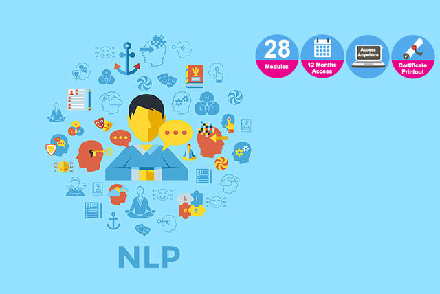 Online Intro to NLP Course | Shopping | LivingSocial
