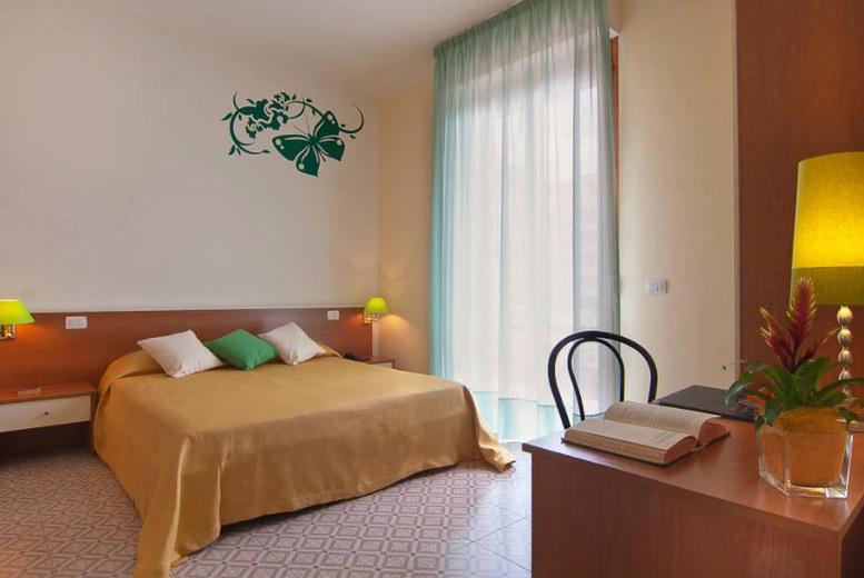 European city breaks travel deals livingsocial - Hotel diva firenze ...